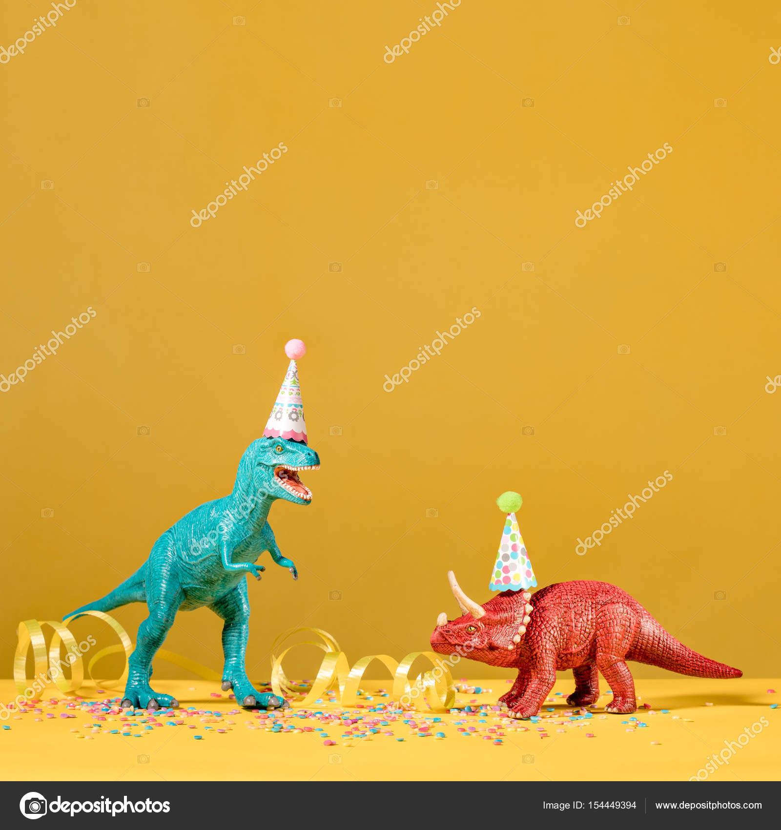Background Dinosaur Party Birthday Dinosaur Party Stock Photo Juliannafunk 154449394