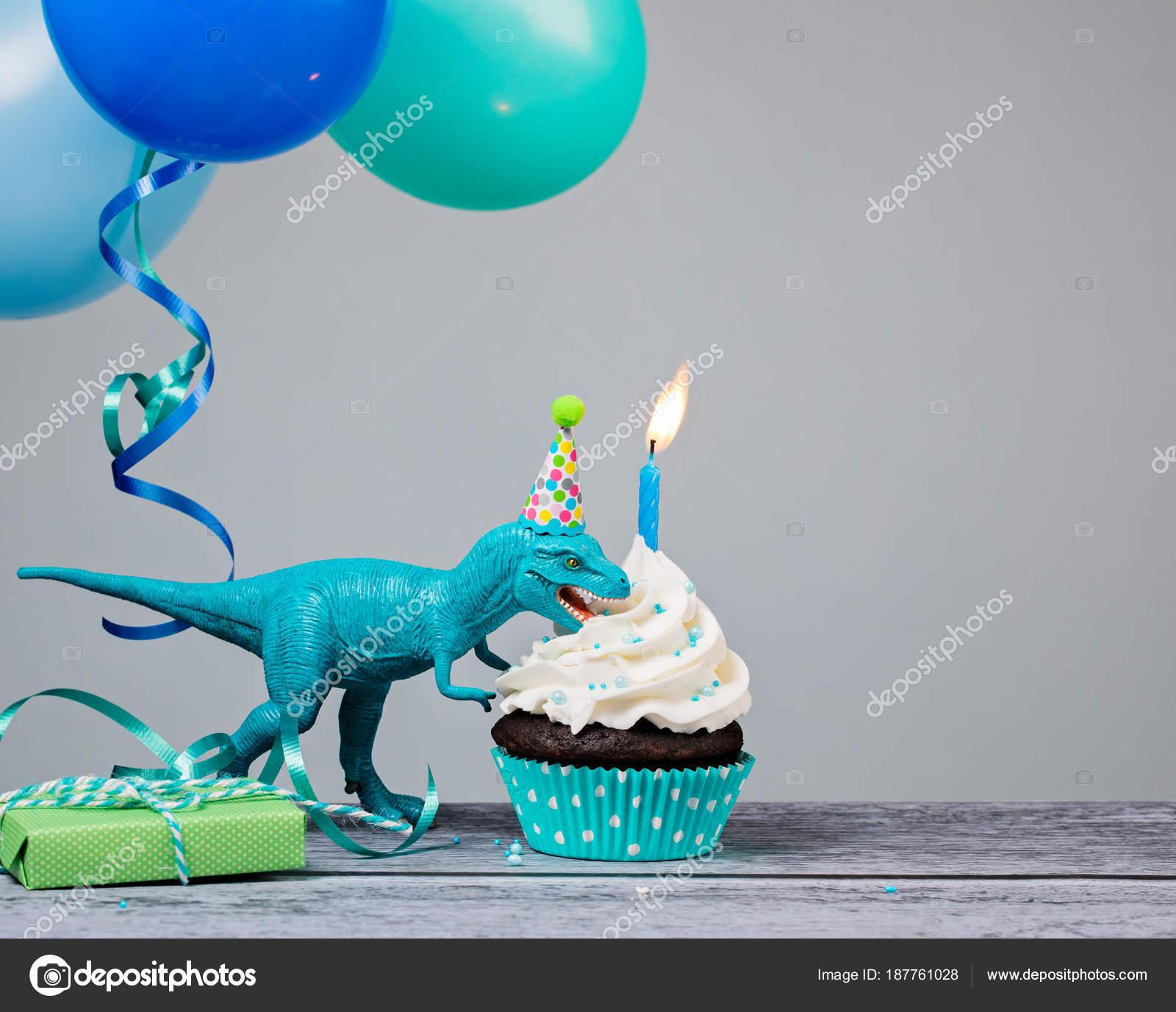 Afbeeldingen Verjaardag Dinosaurus