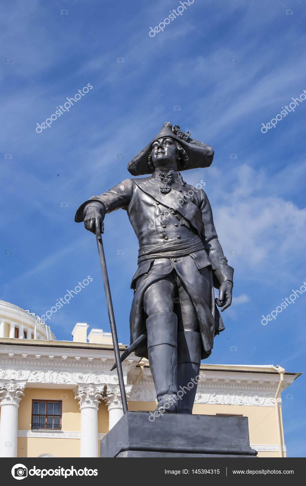 Фото на памятник цены санкт петербург vk цена на памятники двойной зонт