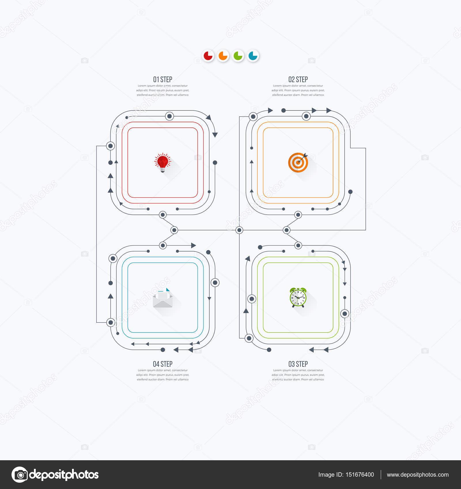 Ungewöhnlich Superbowl Quadrate Vorlage Galerie - Entry Level Resume ...