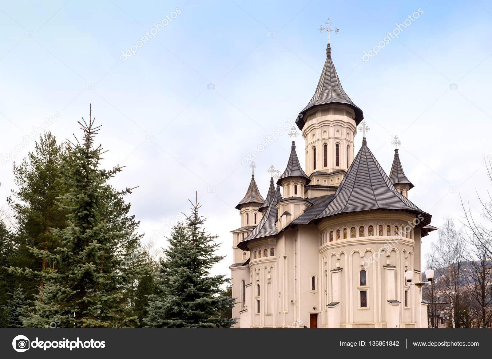 Картинки по запросу ватра дорней троицкий румыния собор фото