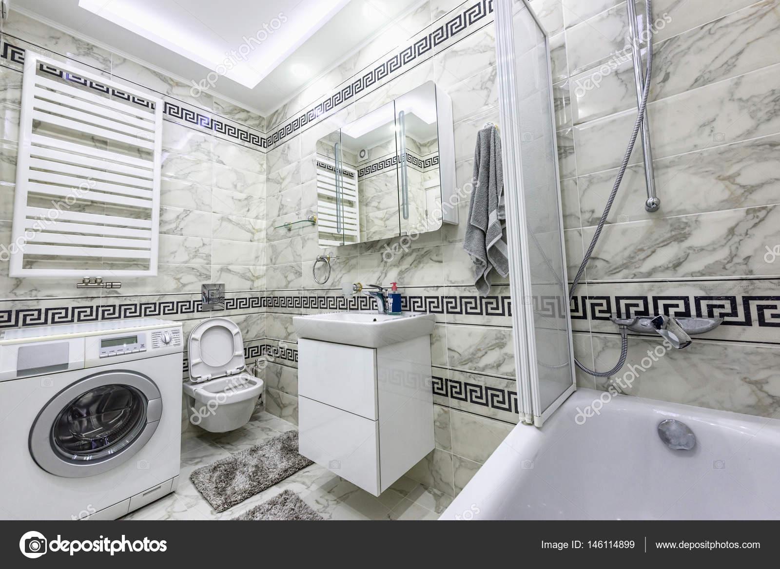 https://st3.depositphotos.com/4758973/14611/i/1600/depositphotos_146114899-stockafbeelding-stockfoto-witte-en-zwarte-kleine.jpg