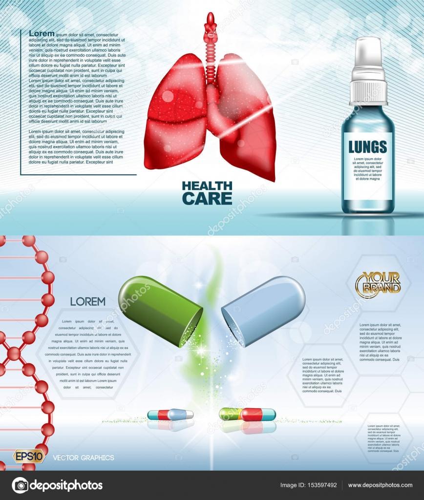 Profil červené pilulky