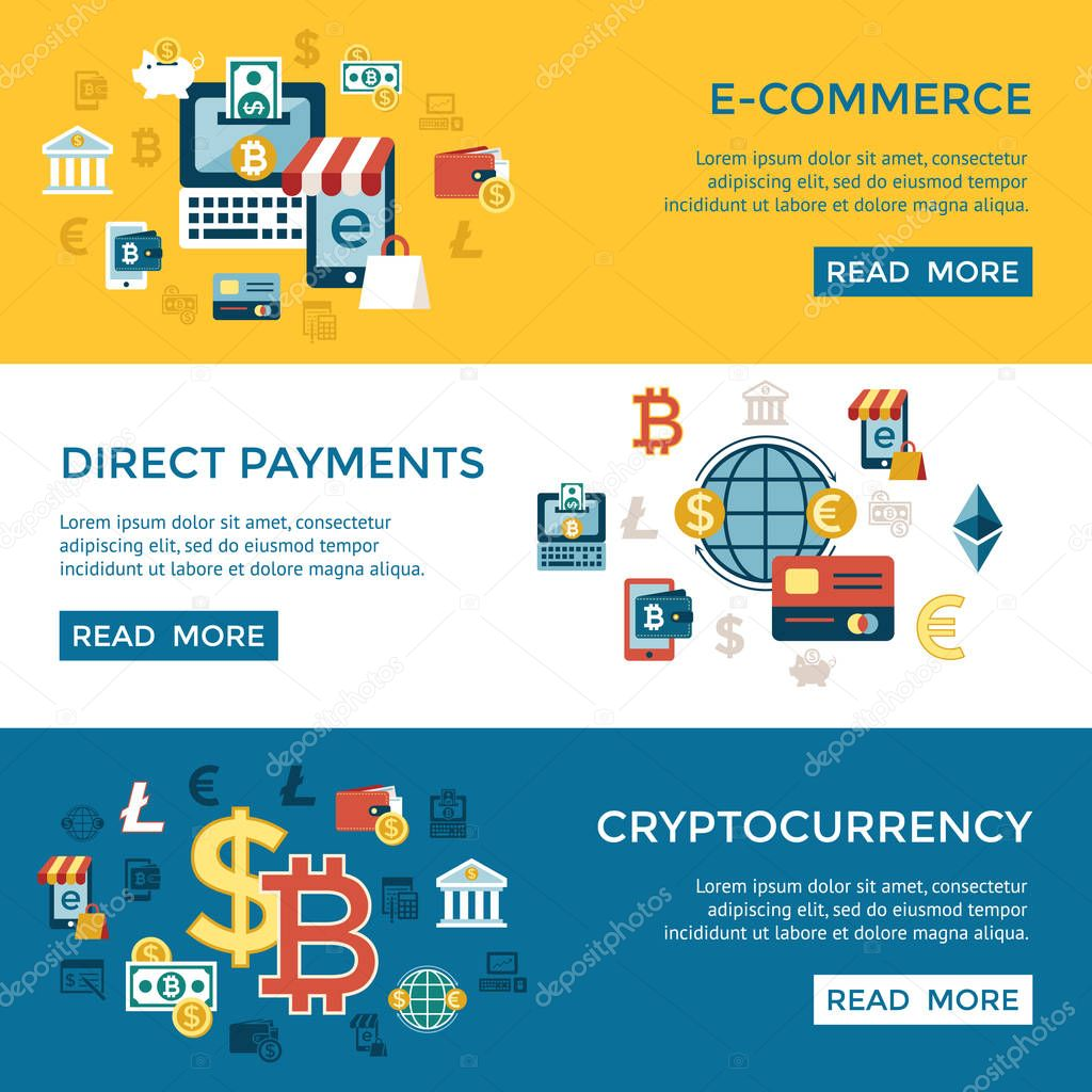make extra money really fast online cryptocurrency virtual trading