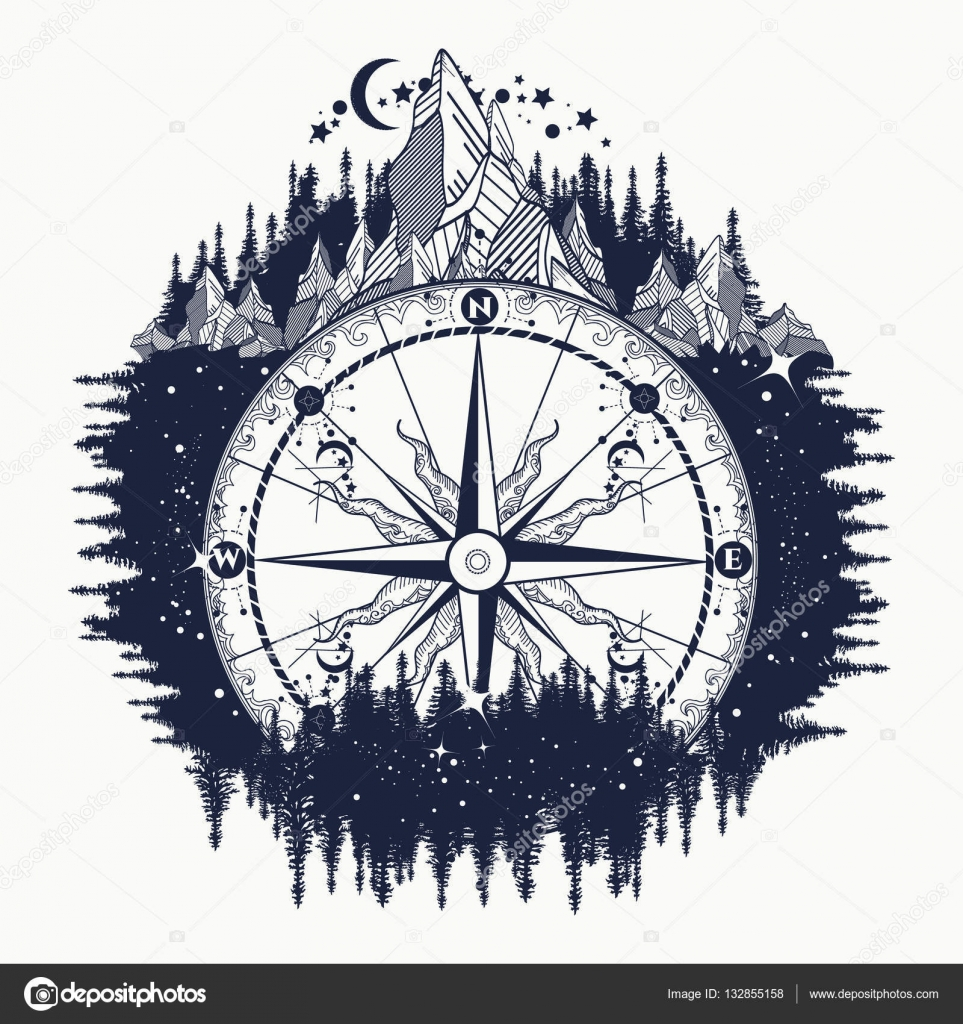 depositphotos_132855158-stock-illustration-mountain-antique-compass-and-wind.jpg