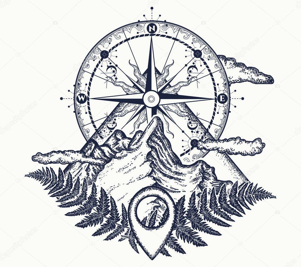 depositphotos_158189314-stock-illustration-mountains-and-compass-tattoo-symbol.jpg