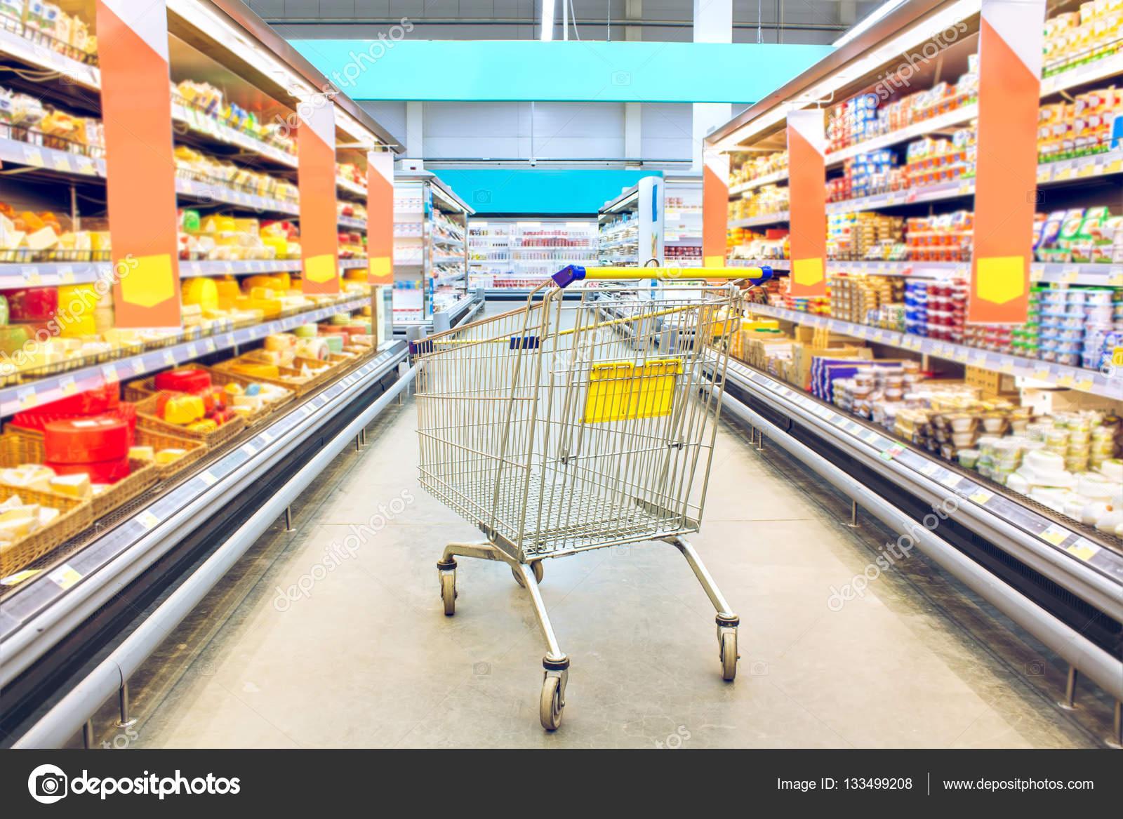 Бизнес идеи для супермаркетов идеи для бизнеса сочи