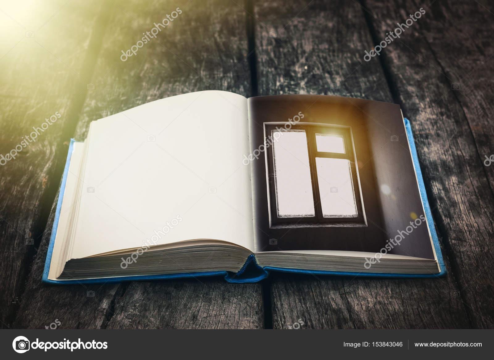 Атмосфера книги скачать