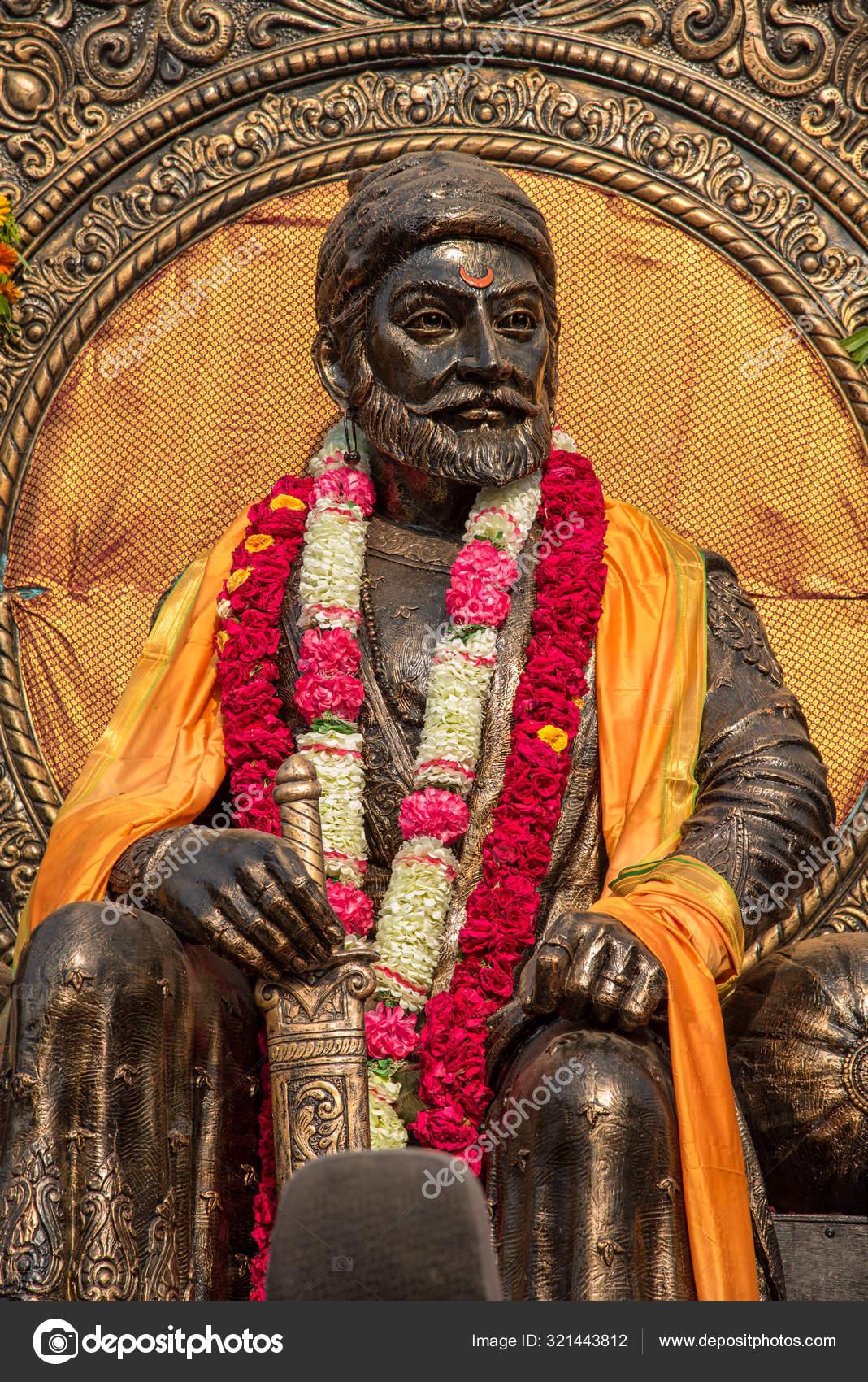 Stockfotos Shivaji Bilder, Stockfotografie Shivaji   lizenzfreie ...