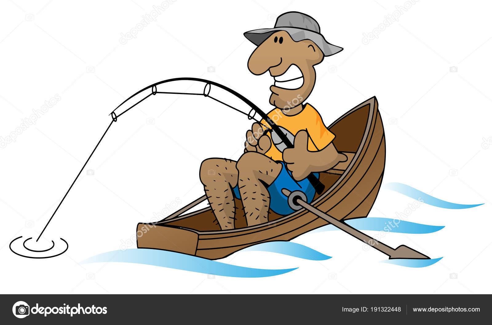 Duck Fish Stock Illustrations – 1,840 Duck Fish Stock Illustrations,  Vectors & Clipart - Dreamstime