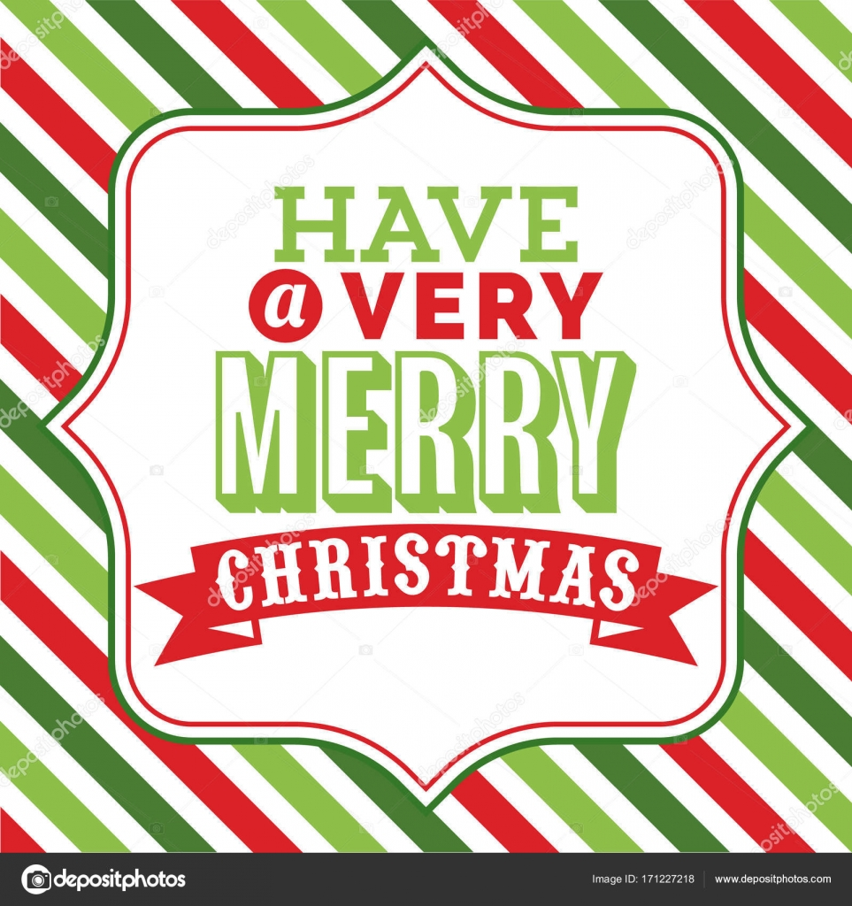 Merry Christmas Sayings.Christmas Wordart Have A Very Merry Christmas Sayings Word
