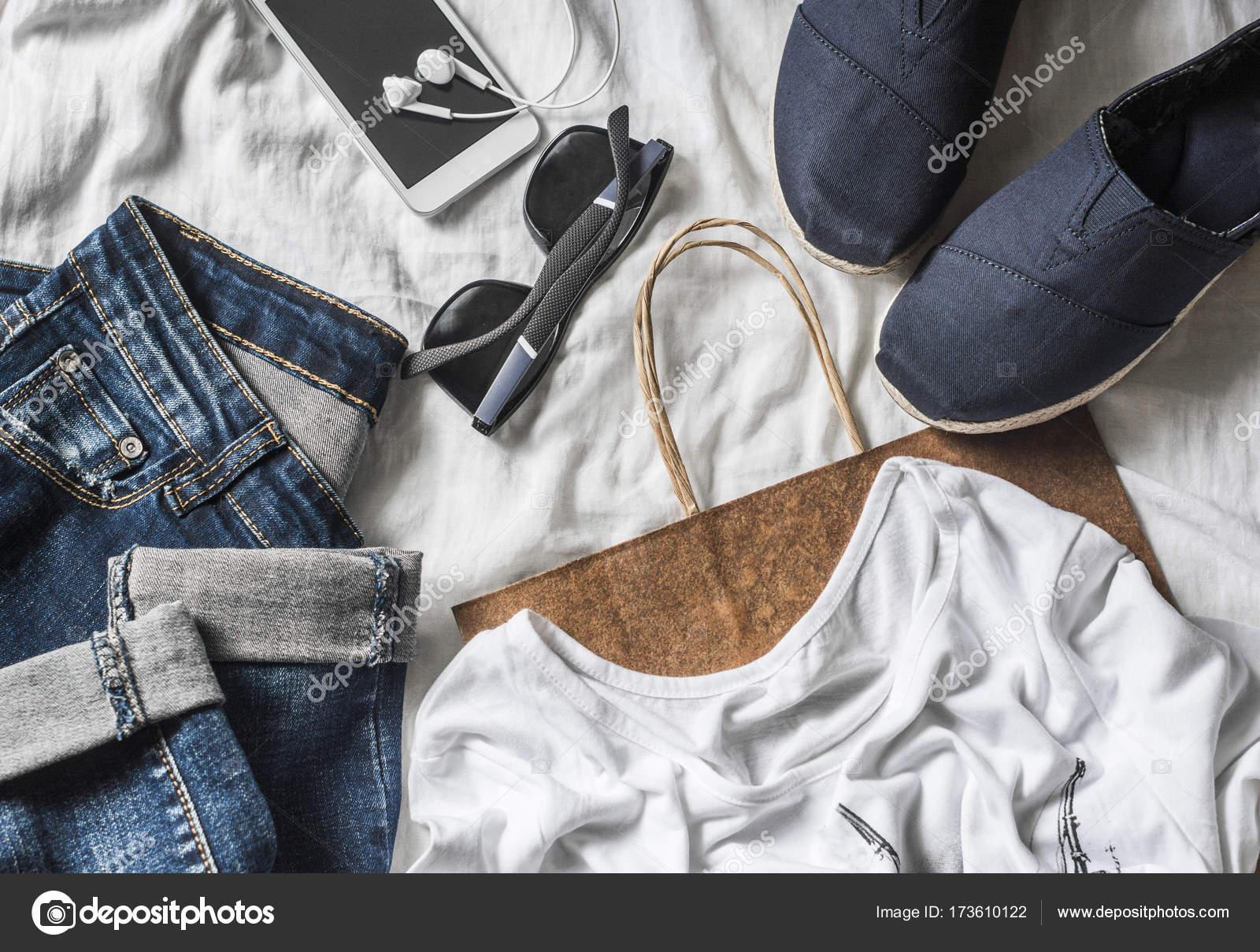 Kaufen Kleidung Femme Kleidung Kaufen KonzeptJeansSneakerHandy Femme 8kN0OPZnwX