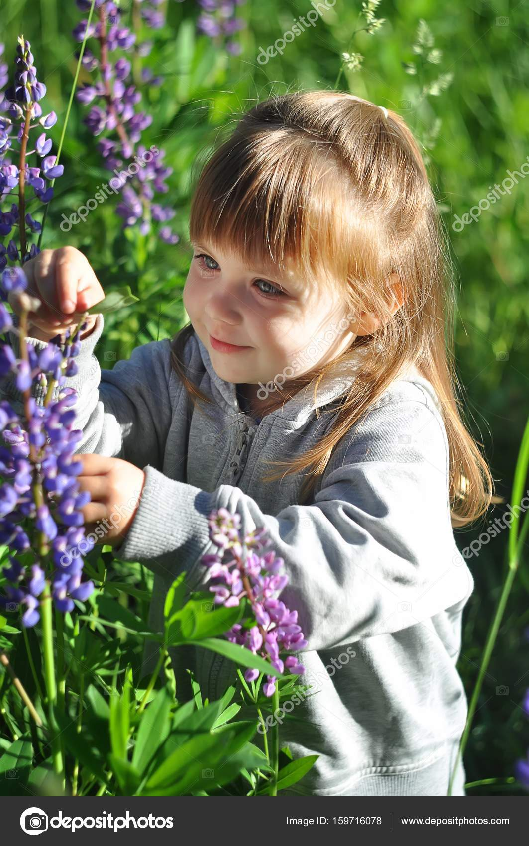 Лечение отита у детей фото