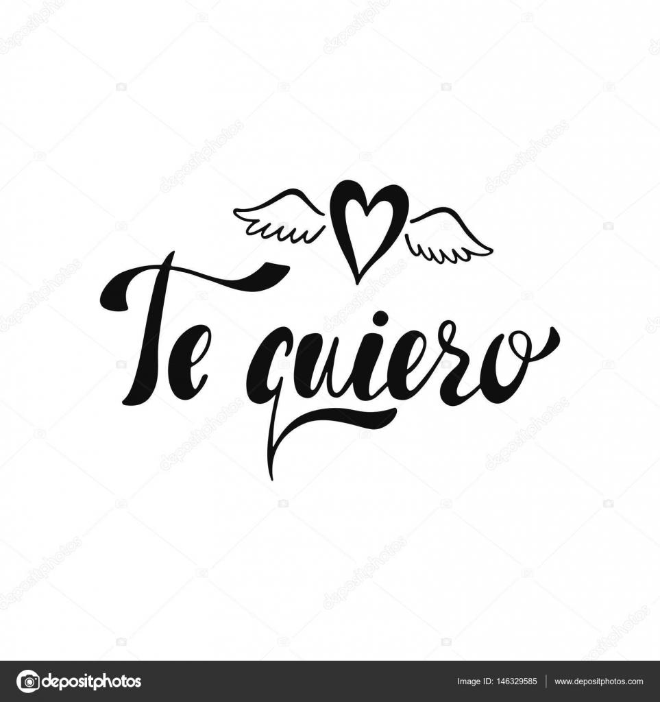 Stromae – Te Quiero Lyrics | Genius Lyrics