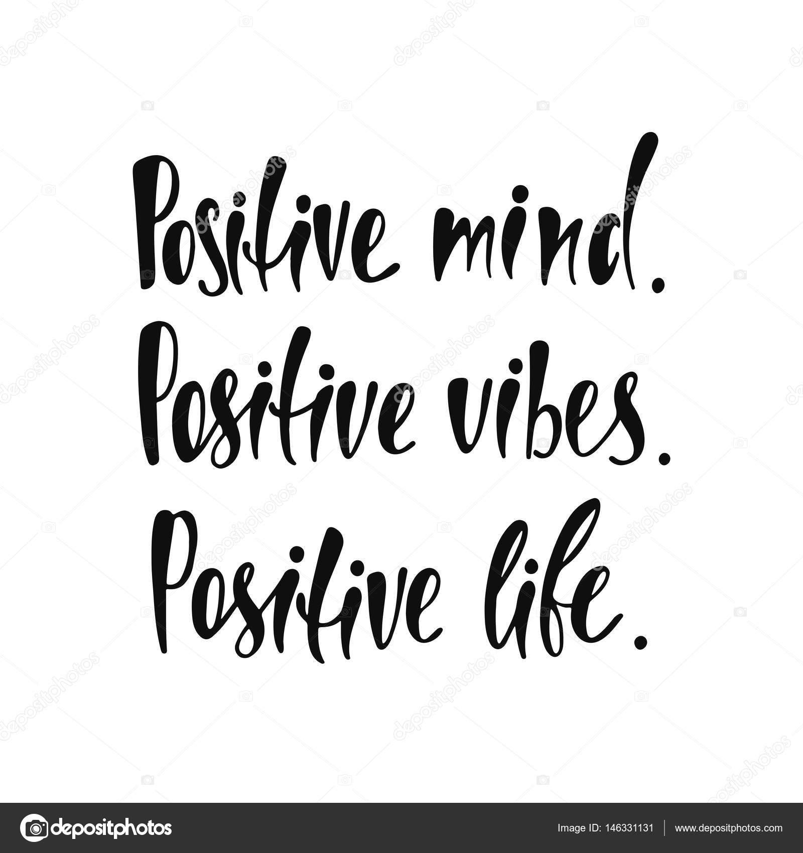 Positive Vibes Quotes Tagalog: Mente Positiva. Vibraciones Positivas. Positivas De Vida