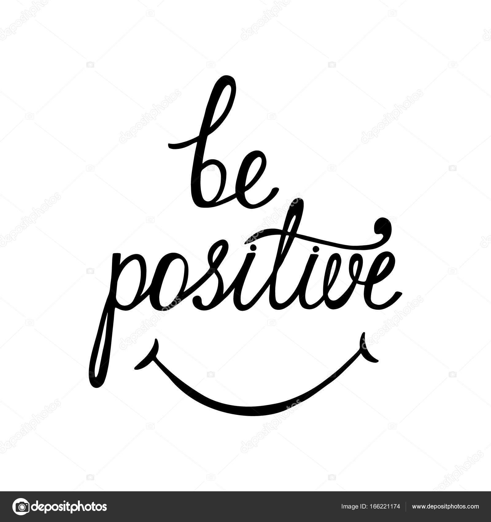 positive inspirierende Videos