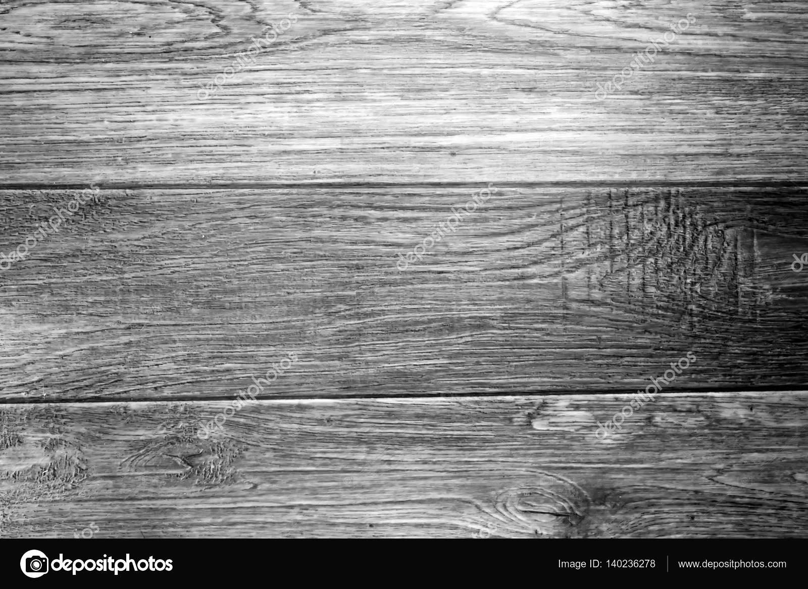 Legno Bianco E Nero : Sfondo in legno bianco e nero u foto stock sergofan