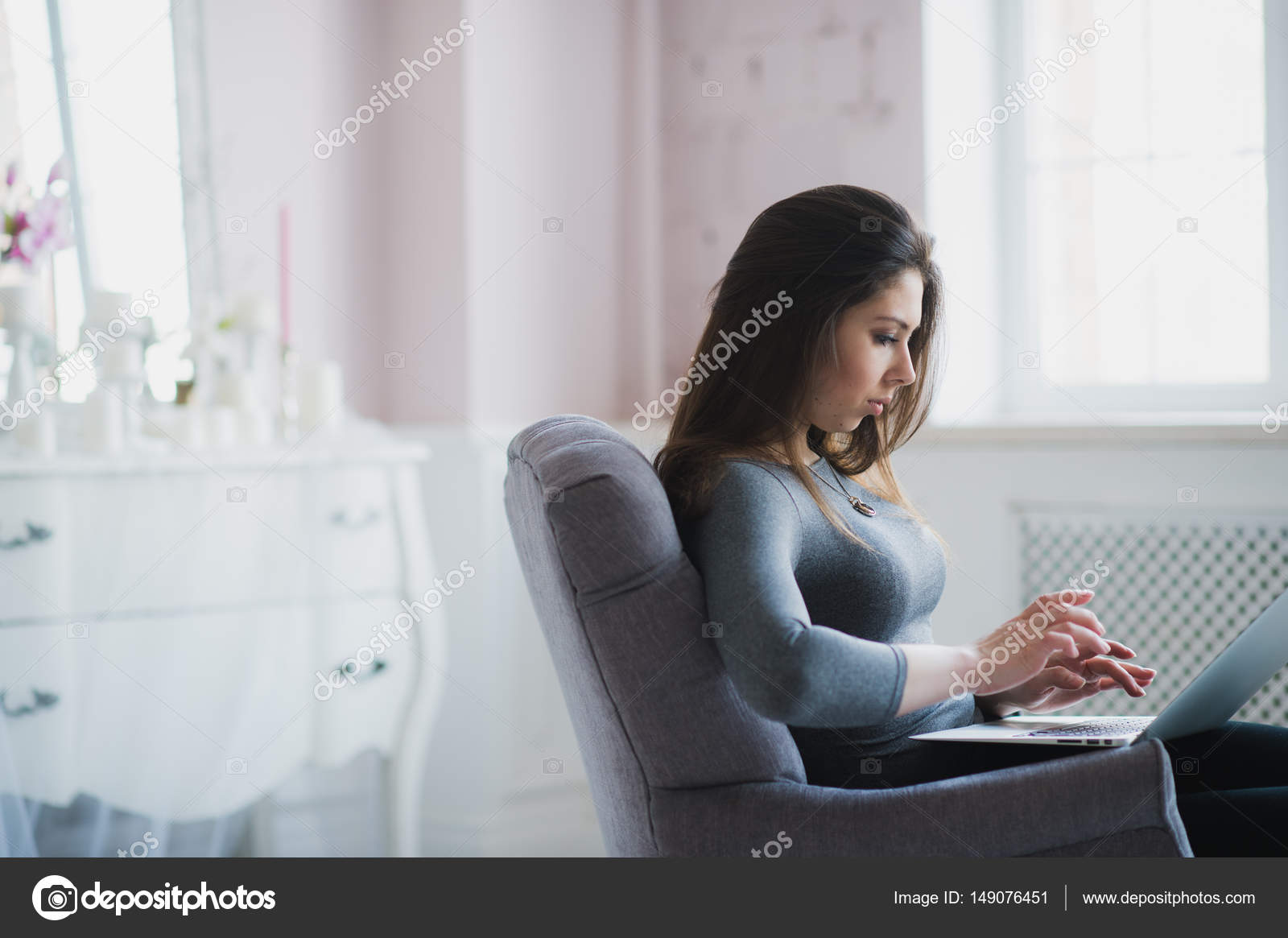 working girl free online