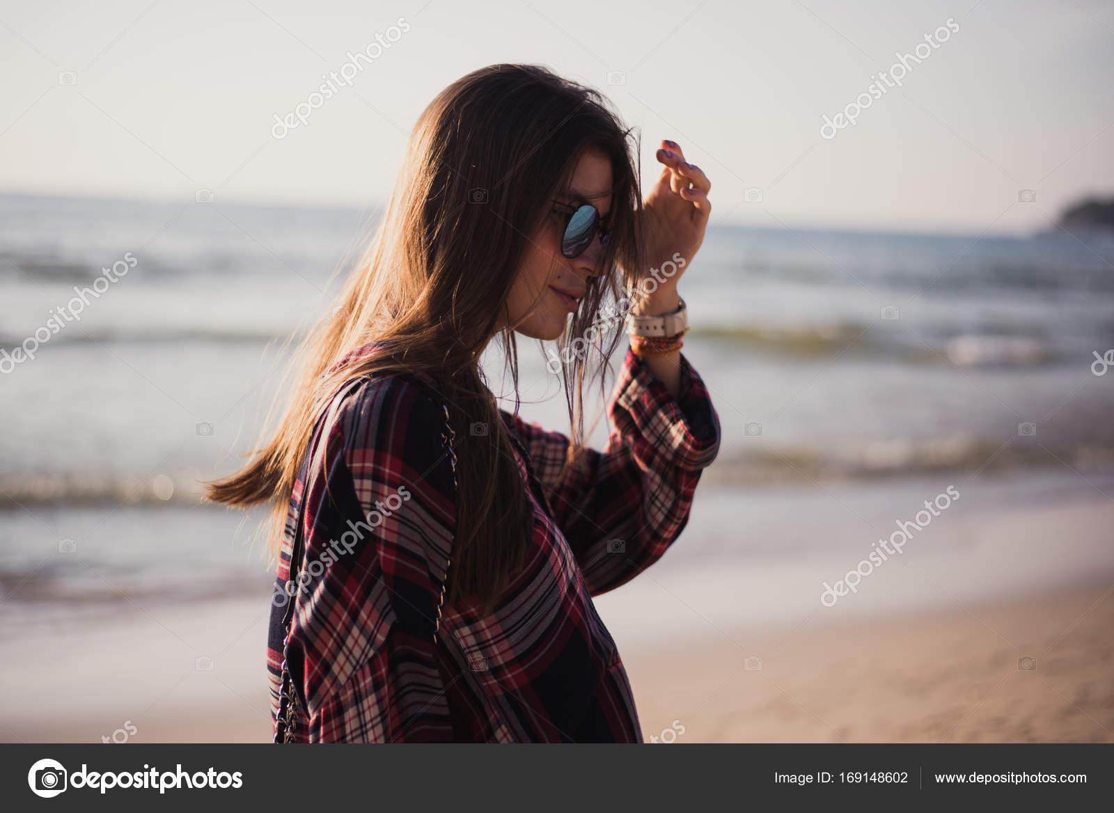 Нудисткий пляж у скалы Киселева, Туапсе фото