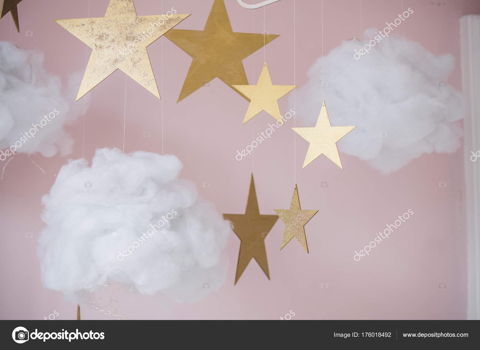 Fotos Estrellas Bonitas Foto De Bonitas Estrellas Y Nubes