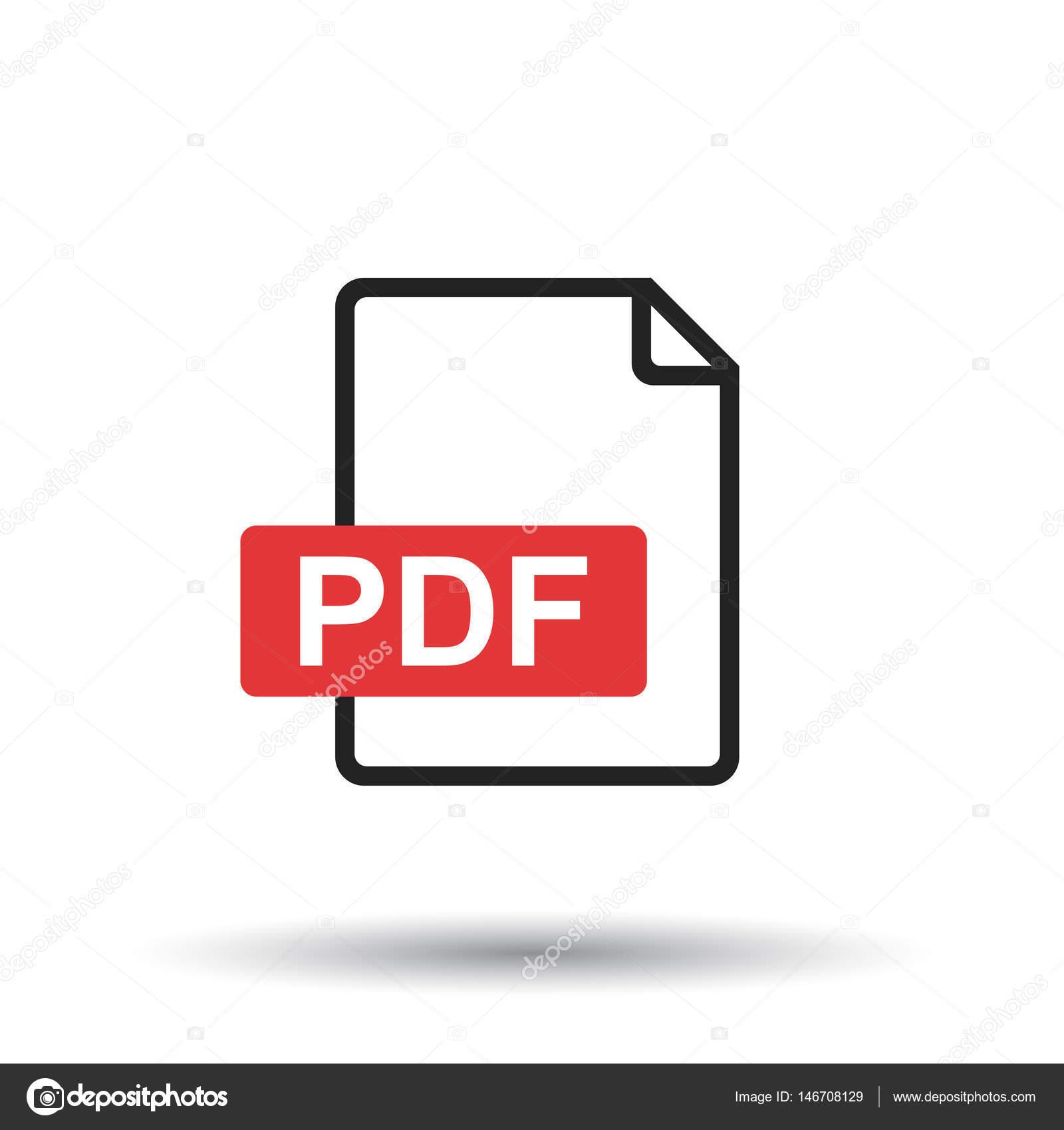 サイト 画像 アイコン pdf