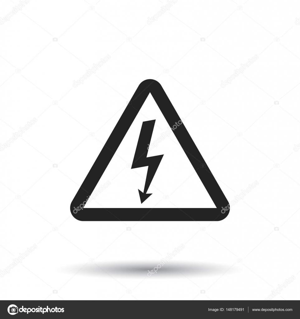 Erfreut Symbol Der Spannung Ideen - Der Schaltplan - triangre.info