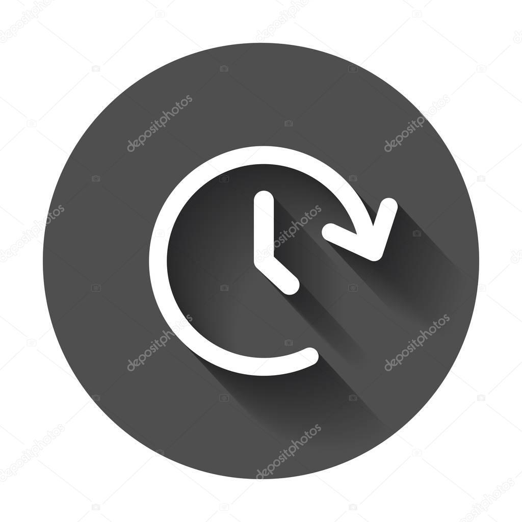 Ausgezeichnet Neigungsschalter Symbol Bilder - Verdrahtungsideen ...