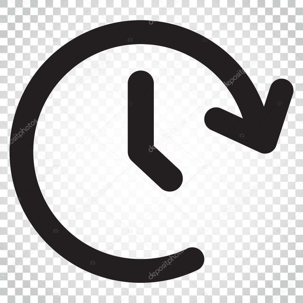 Niedlich Schematisches Symbol Für Sicherung Fotos - Elektrische ...