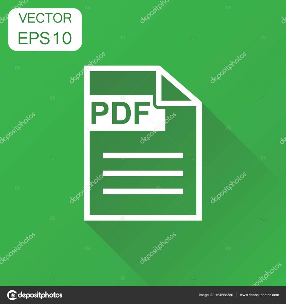 format com download