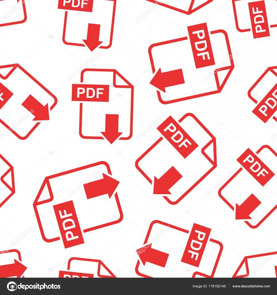 PDF Descargar transparente de fondo. Plano de negocio vector i ...