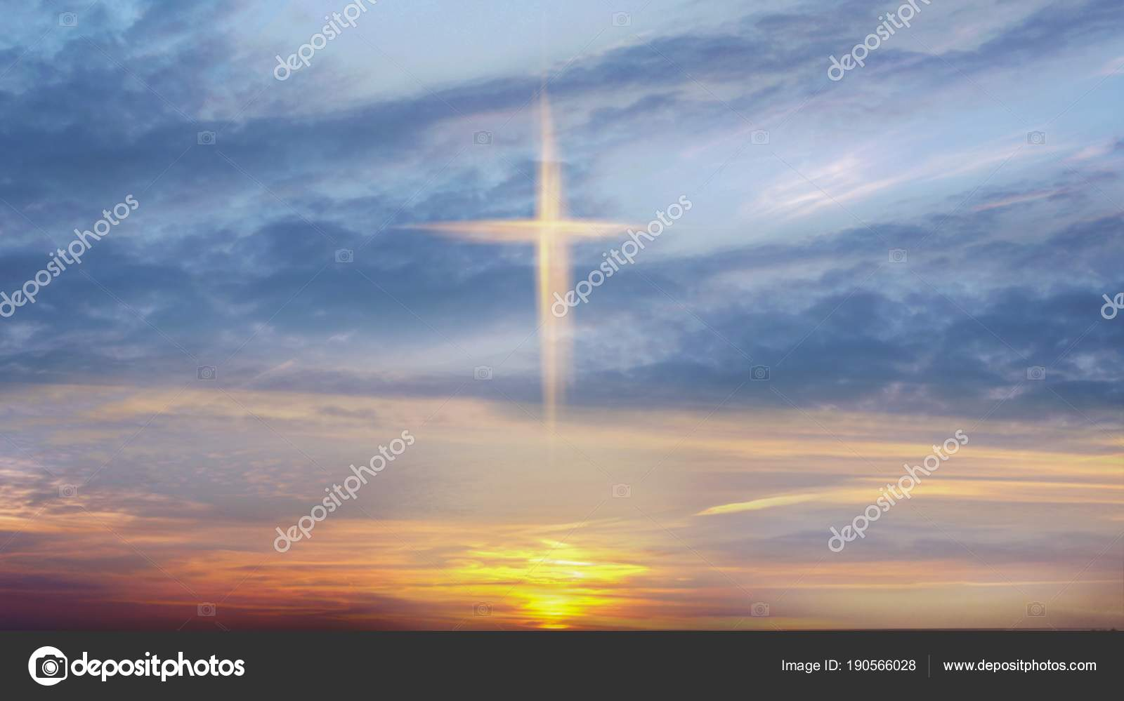 Bright Cross Clouds Church God Cross Cross Jesus Christ Beautiful