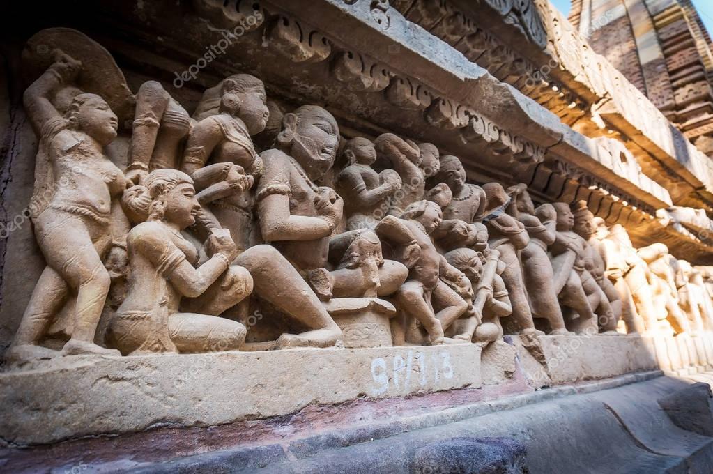 заместителем директора фрески индийских храмов камасутра гормональные препараты