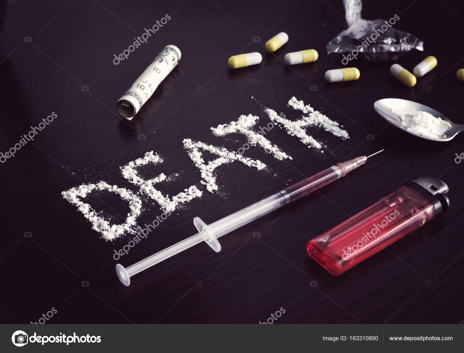blocking drugs path - HD1300×995