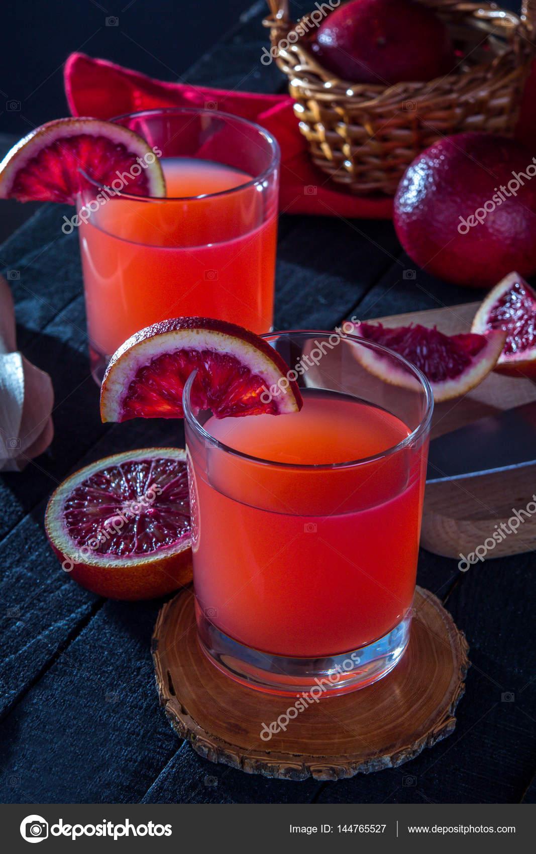 Jus D Orange Maison Sanguine Photographie Maryviolet C 144765527