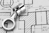 dugattyús, a mérnöki tervezés