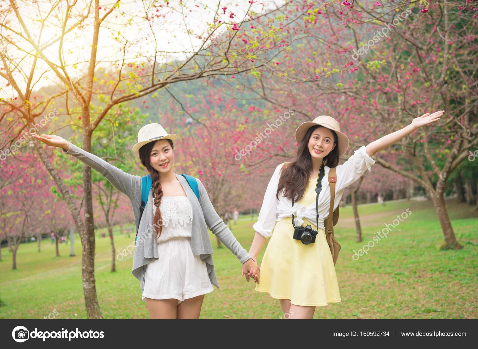 Tizenévesek szex japán