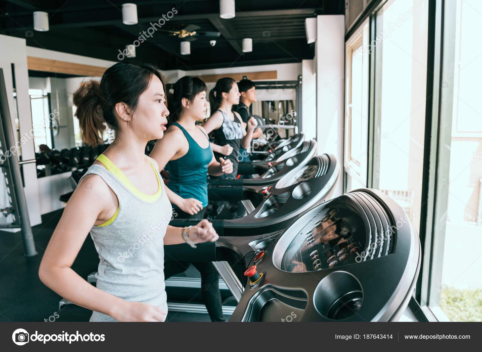 hacer ejercicio para bajar de peso