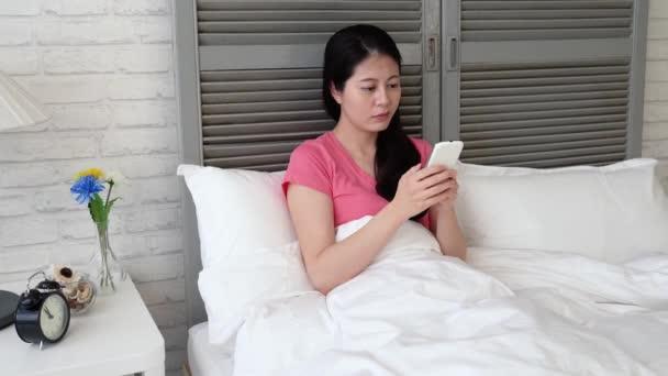 Сексуальную азиатские девушки видео голышом