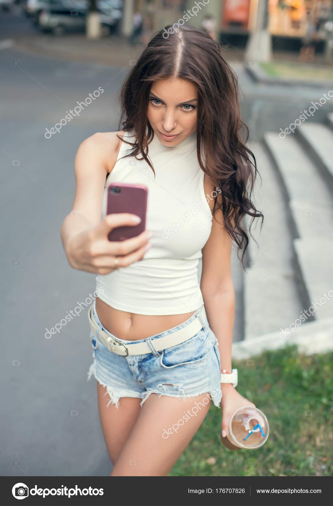 cherokee d ass & beauty dior