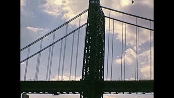 Ročník Manhattan Bridge