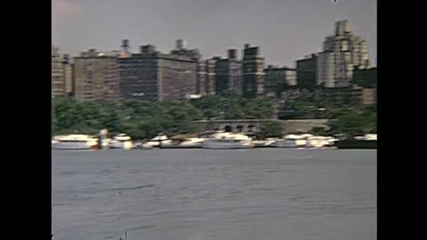 East side Panorama