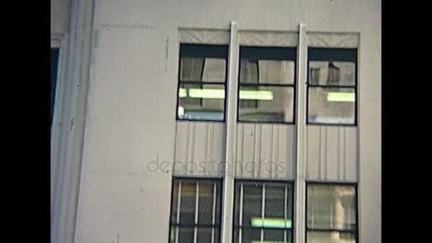 Ročník Empire State Building