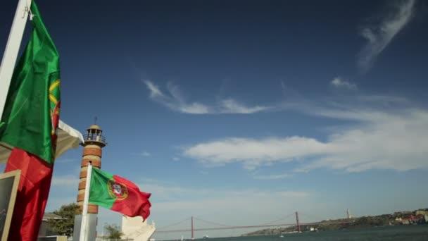 Ikonok a lisszaboni