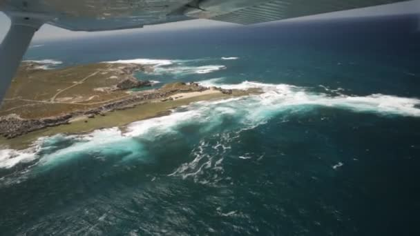 Rottnest Island West End