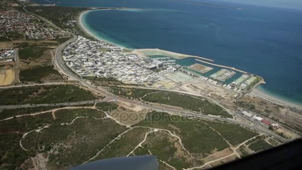 Perth Coogee Scenic Flight