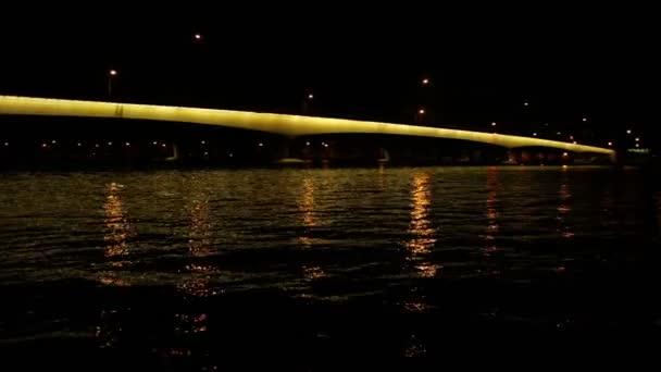 Panorama Narrows Bridge Perth
