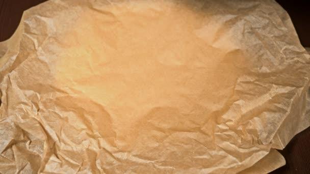 Csirkeszárny, a költő. Bivaly szárnyak elterjedt élelmiszer papíron. Ezek nagyon finom és szép. Főzés olajsütő fry gép