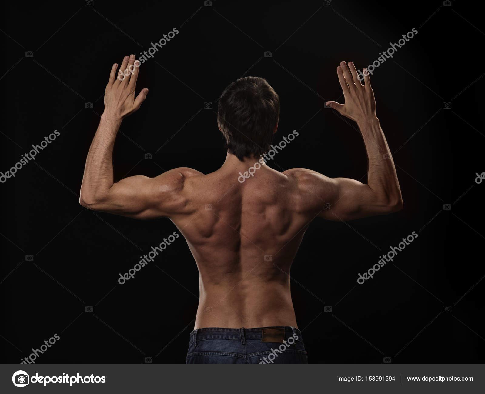 wie man für sexy Bilder posiert
