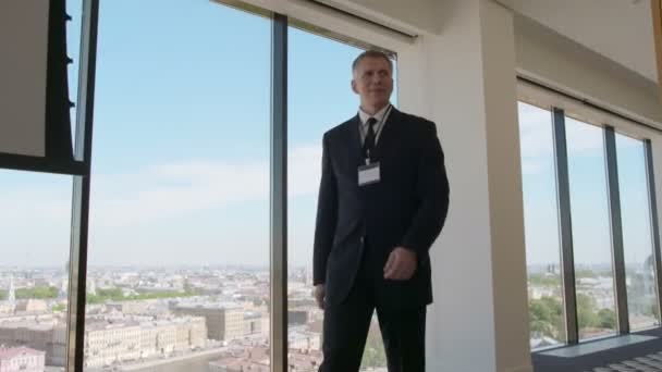 Obchodní reproduktor do konferenční místnosti