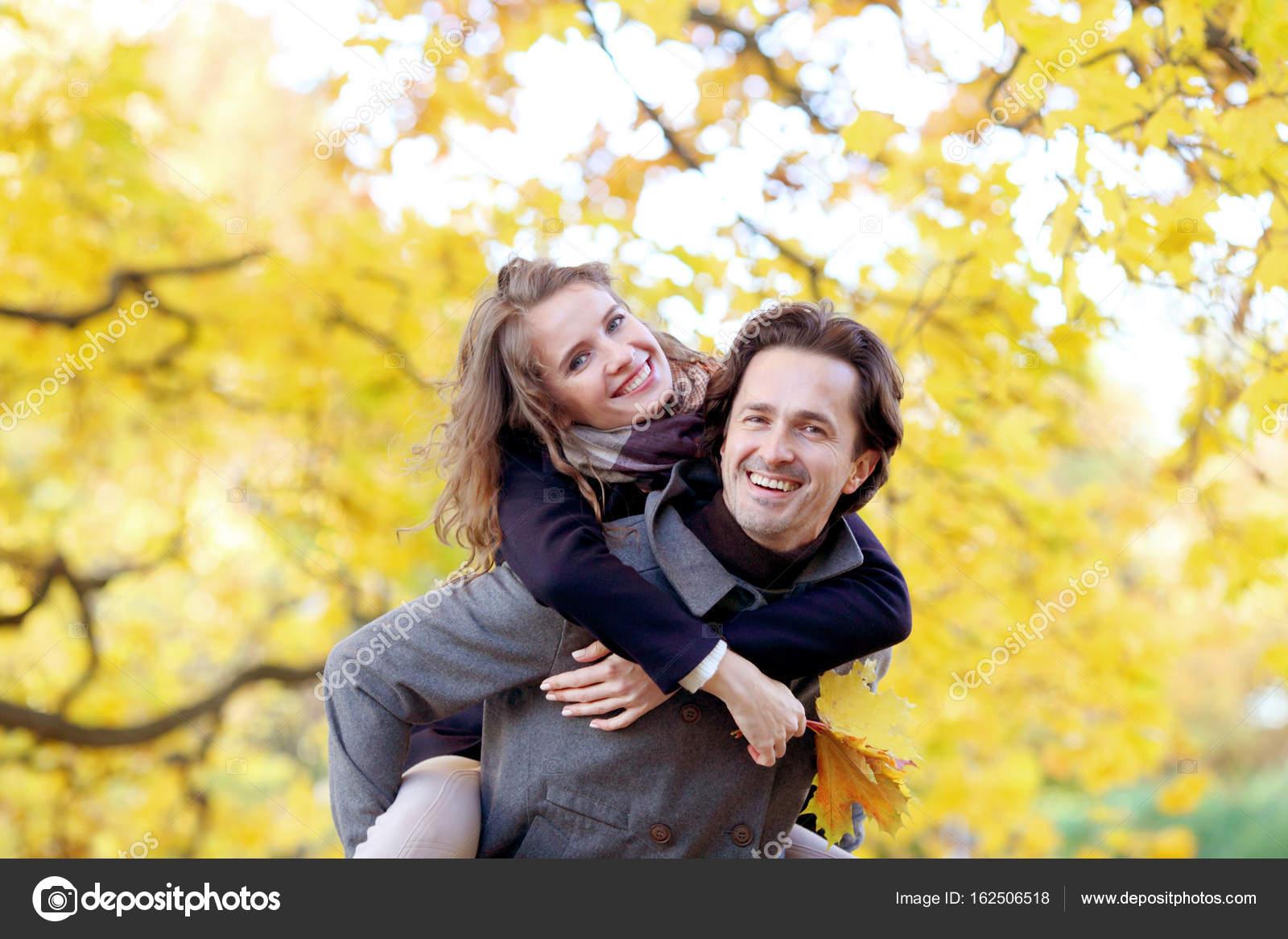 Знакомство семейных пар для досуга развлечений
